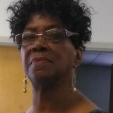 Eartha T. - Competent English, grammar, composition, and literature tutor
