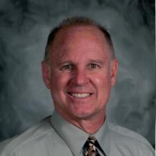 MARK R. - Dedicated, personable, and effective teacher for more than 20 years.