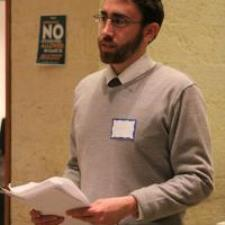 Daniel P. - Harvard researcher with more than 10 years of tutoring experience
