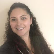 Jennifer C. - Experienced Nurse Practitioner Tutoring for Nursing School
