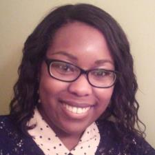 Brianna B. - Triangle Area Tutor