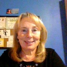 Certified, experienced Orton-Gillingham instructor for dyslexia