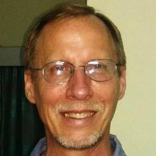 Steve P. - Patient, Experienced Tutor of English Reading, Writing, Test Prep