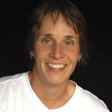 Elisabeth B. -  Tutor