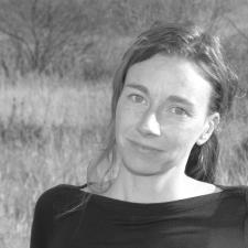 Maria M. - Educator, Author