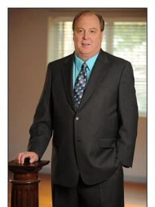 Crofton, MD Tutoring