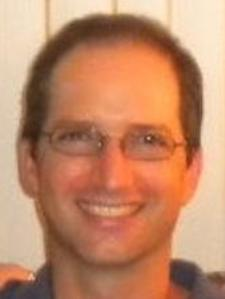 Dan L. - Patient and compassionate Math & Business Tutor with an MBA