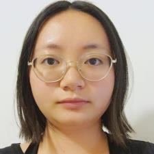 Yu H. - Basic Math tutor