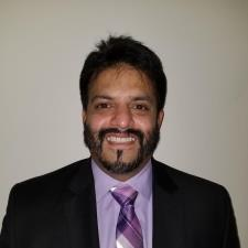 Ranbir B. - CyberSecurity - Engineering and Networking