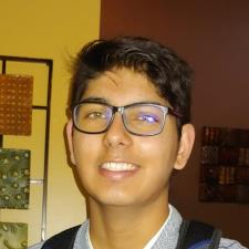 Nitish D. - Experienced STEM Tutor for all Ages