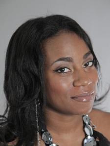 Tachelle W. - Certified English Teacher (ELA, Common Core & Regents)