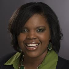 Candice B. - Experienced Math College Professor and Senior Level Administrator