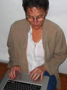Marietta, PA Tutoring Tutoring