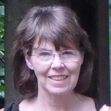 Donna D. -  Tutor