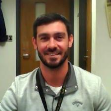 Tutor AP Comp Sci A and AP Comp Sci P High School Teacher (100% 5-stars)