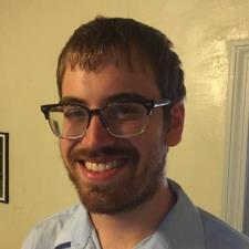 Joseph D. -  Tutor