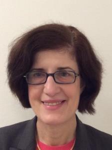 Pamela M. - NYU MBA, MA ESL. Exceptional ESL, writing, speaking, and Spanish tutor