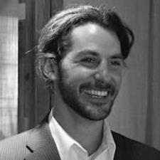 Matthew K. - Find your rhythm in business & Japanese