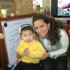 Studio City Tutoring Tutoring