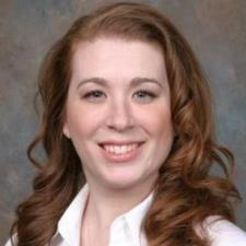 Cayce C. - Experienced tutor specializing in nursing - APRN, MSN, ANP-BC