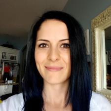 Jessica F. - FL Certified Teacher - Algebra Specialist