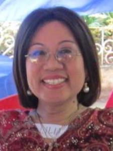 Lilia B. - I am kind and nurturing tutor who facilitates learning.