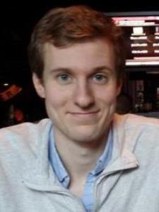 Zach W. -  Tutor