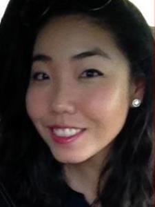 Amy H. - Passionate UT Austin Graduate