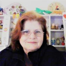 Carol E. - Skilled Proofreader, Tutor Math, Writing, Reading, Test Prep, more