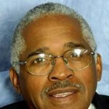 William K. - Taught at graduate level Johns Hopkins University for 15 years
