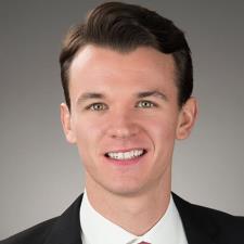 Brandt S. - Duke Grad, Language Whiz, Accent Master, Natural Teacher
