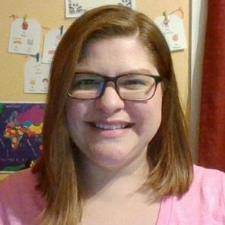 Rebecca F. - Reading Instructor Specializing in Early Childhood