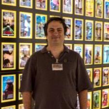 Tutor Author of Python for Bioinformatics book