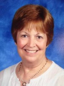 Linda R. - Patient Tutor: Elementary Reading, Math, Language Arts, ESL