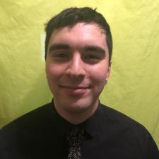 Anthony A. - Mathematics Specialist, ES/MS/HS/College, AP & Regents Test Tutor