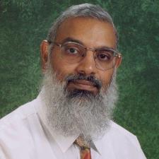 Tutor A quarter century of teaching AP, IB, GCSE, physics.