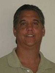 Rick W. - Teaching Experience Statistics/Economics with 2 Master of Arts Degrees