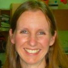 Shannon H. - Experienced Teacher specializing in Reading and Writing