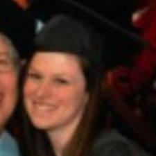 Lauren O. - Certified Kindergarten-9th Grade Teacher