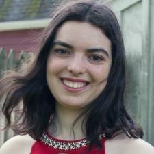 Anna M. - BU Grad for Chemistry, Biology, Psychology, Math Tutoring