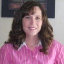 Regina S. - Experienced tutor with a MBA