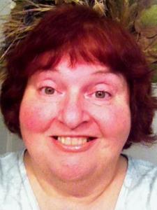 Iris C. - Reading, Writing, Social Studies and Organizational Tutor