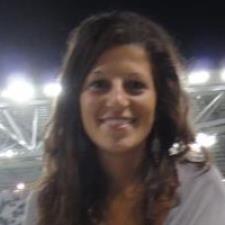 Daniela T. - Travel&Study Italian with a native speaker from Firenze