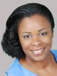 Katrina D. - Knowledgeable, Experienced Technology/Education/ASVAB Instructor