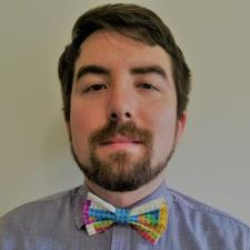 Josh T. - Former college instructor, PhD in chemistry, 10+ years as a tutor