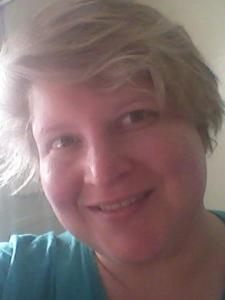 Kay A. - Patient and Effective Math Tutor in Highland, IN