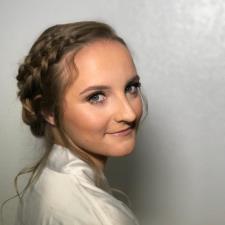Kristyna V.'s Photo