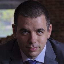 Mark D. - Expert Historian/Practical Educator/General Nerd