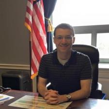 Brendan G., a Wyzant Medical Ethics Tutor