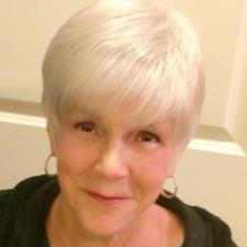 Barbara S. - Confidence Builder Specializing in Algebra, Reading and English